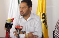 El PRD no quedó satisfecho con la nueva reforma electoral