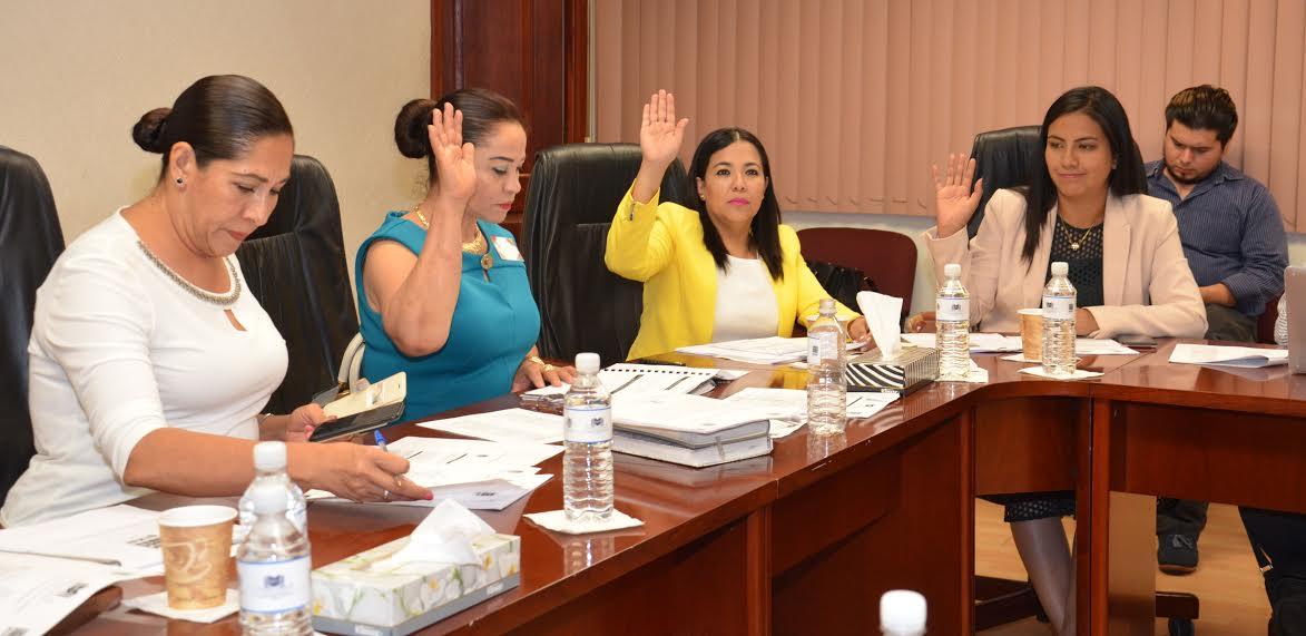 Equidad de género laboral sería premiada en Aguascalientes