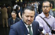 Electores cobrarán en las urnas errores y agravios del PRI-GOBIERNO
