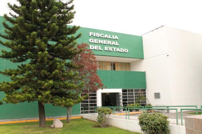"""Mandan a prisión a """"El Güero"""" tras detención ciudadana"""