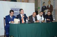 4 de mil delitos se castigan en Aguascalientes