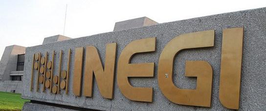 Disminuye el desempleo en Aguascalientes