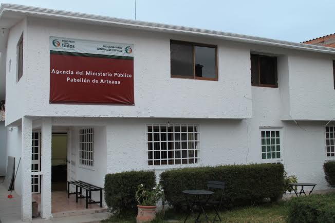 Reina la burocracia en los ministerios públicos del interior