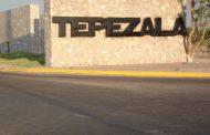 Investigan explotación infantil en rancho de Tepezalá