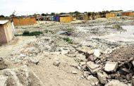 Piden a diputados legislar sobre asentamientos humanos
