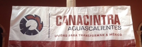 También en FOGACINTRA hubo malos manejos económicos