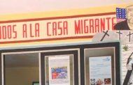 Casa del Migrante reclama al Cabildo predio en donación