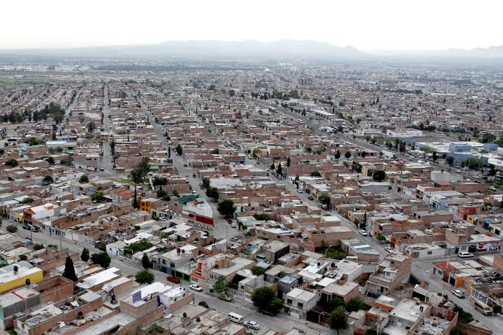 Preocupa la desintegranción en los hogares de Aguascalientes