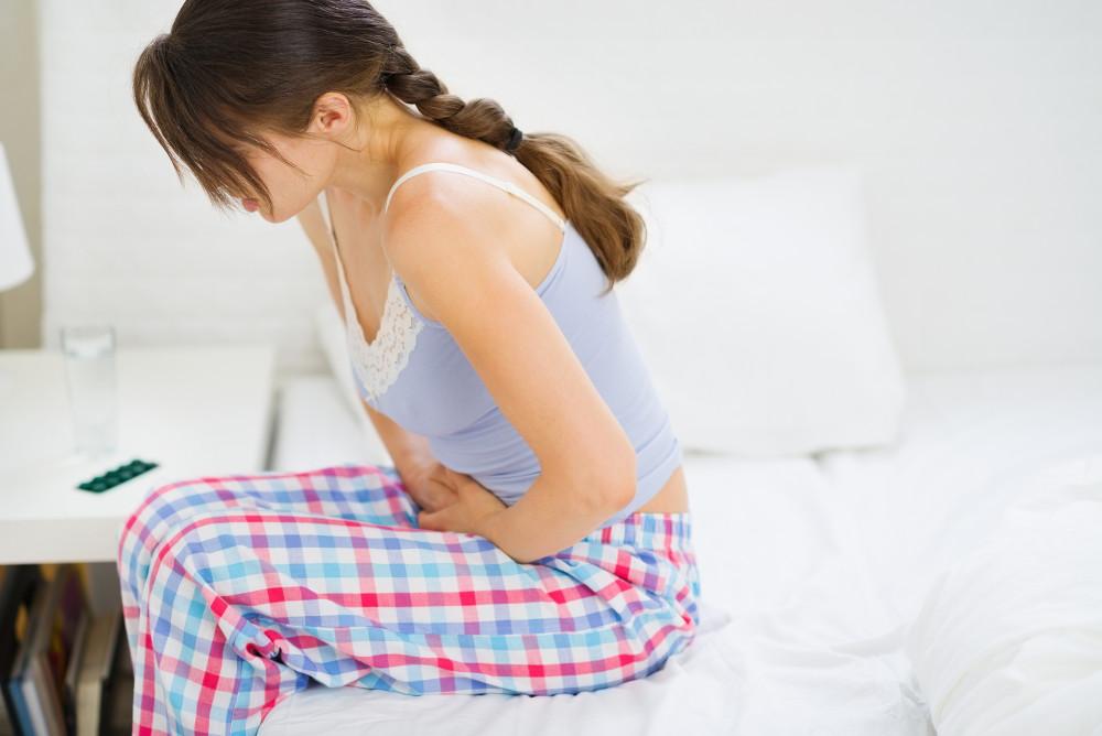 Incrementan casos de diarrea por altas temperaturas