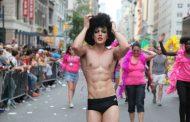 La homosexualidad es un vicio como cualquier otro: Villanueva