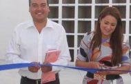 Revela regidor renuncia de Anaya, alcaldesa desmiente