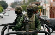 Aguascalientes, Jesús María y Calvillo, concentran los delitos de alto impacto