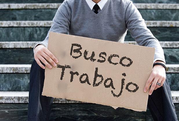 La mano de obra manda en la oferta laboral de Aguascalientes