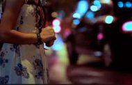 Tiene la Feria de San Marcos prostitución infantil: Activista