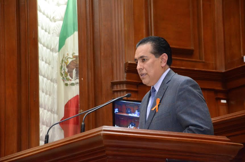 Exige GPPAN anulación de elecciones en Coahuila