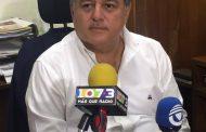 Confirma Ayuntamiento deuda de notarios por 14 millones