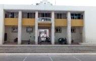 Huelen a corrupción las administraciones de Cosío y Rincón