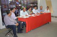 Anuncia PRI asamblea estatal, renovación de dirigencia sería el mayor reclamo