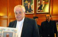 Desde el púlpito no pueden hacer campaña sacerdotes: INE