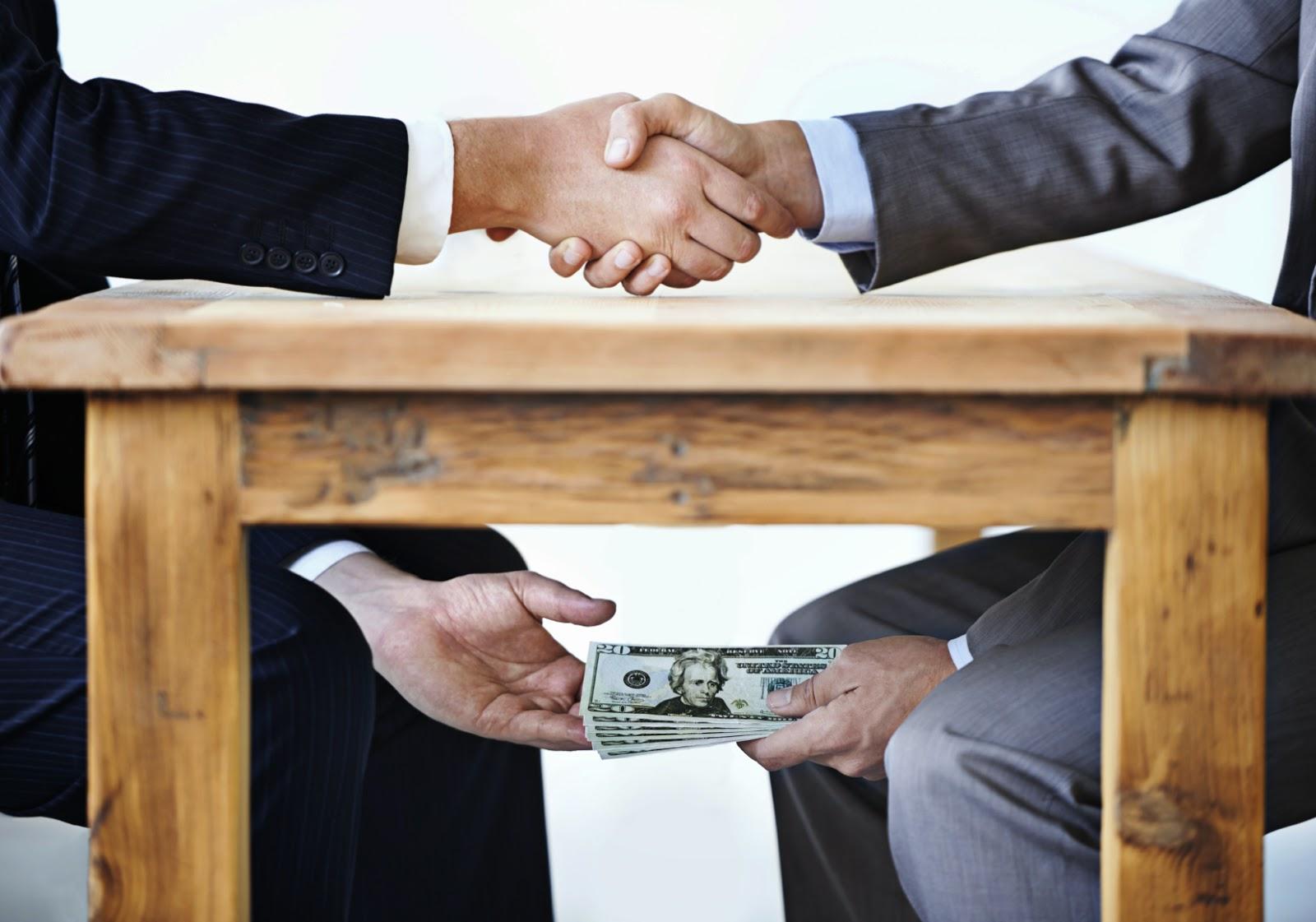 Urgen leyes secundarias del Sistema Estatal Anticorrupción: USEM