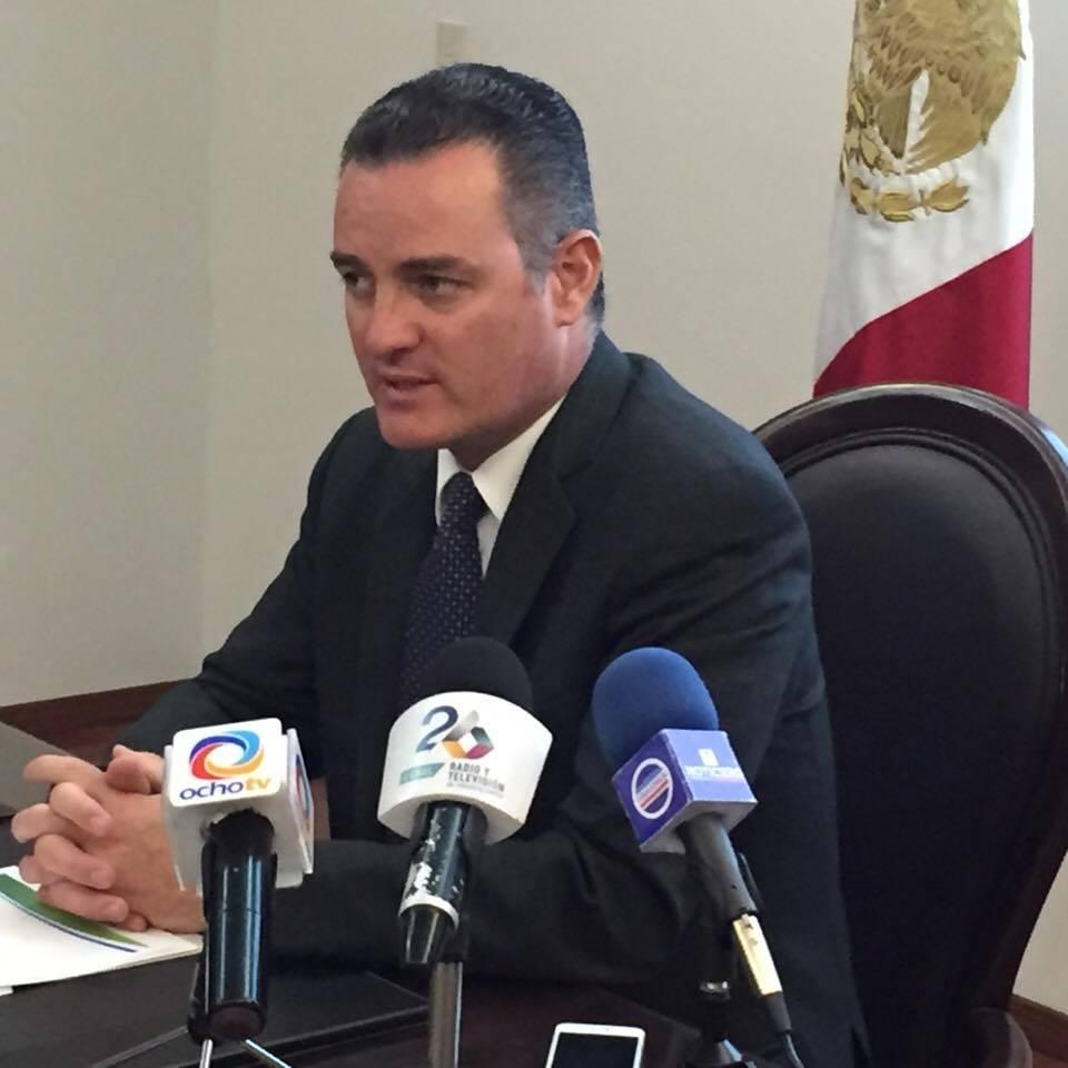 Fiscalía investigará sin denuncias, presuntas anomalías en contra de normalistas