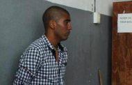 Luis Gorocito saldrá de la cárcel pero no de Aguascalientes