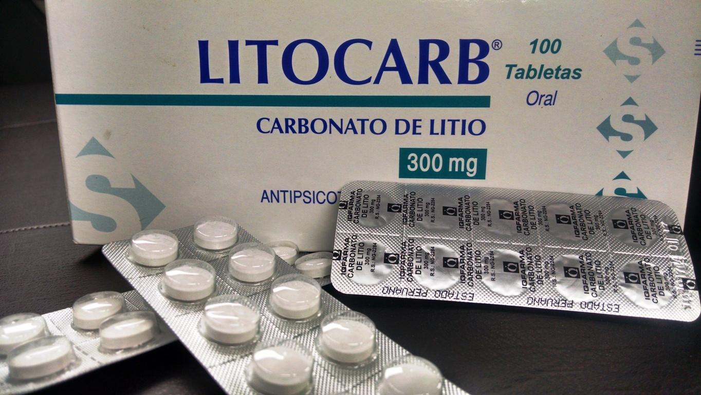 Carece hospital de medicamento base para enfermos mentales
