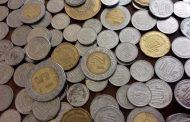 Reconoce Gobernador sueldos semanales de 600 pesos en Aguascalientes