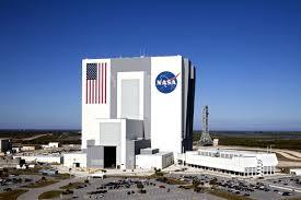 Llegará la NASA al campo de Aguascalientes