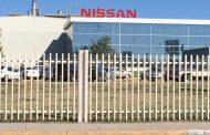 Tienen obreros locales de NISSAN mejor seguridad laboral: Sindicato