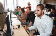 Normales de Aguascalientes formarán maestros bilingüe