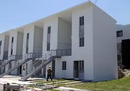 Avanza la vivienda vertical en Aguascalientes