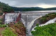 Alerta por nivel de agua en presas y bordos