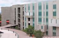 Nuevo HH contará con albergue para familiares de pacientes