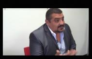 Lanzan advertencia a ex alcalde del PANAL en Pabellón