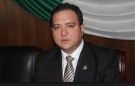 Revelan desvío de 158 mdp en INAGUA durante el sexenio de Lozano