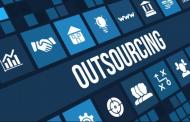 Outsourcing son las causantes de los bajos salarios en Aguascalientes
