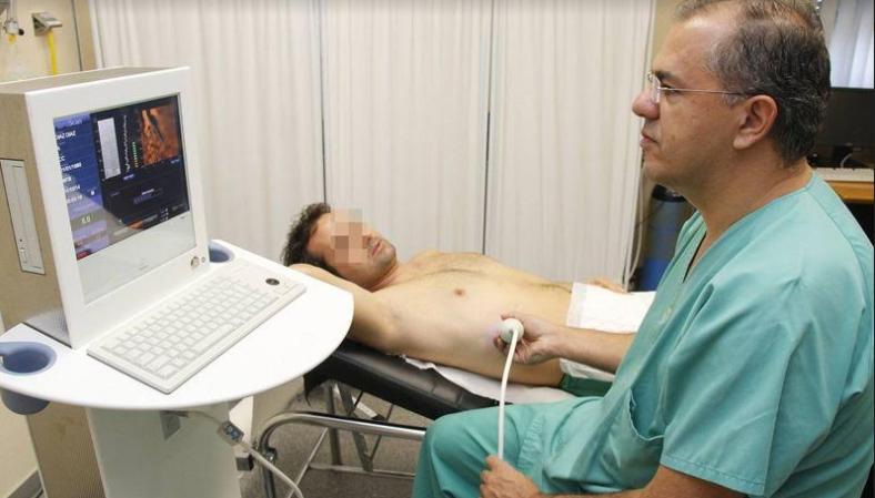Promueve ISSEA prevención para la hepatitis