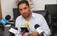 Nájera: Diputados venden el voto legislativo por la reelección