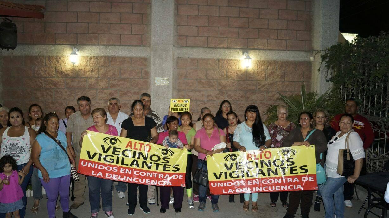 La inseguridad en Aguascalientes es una realidad: Coparmex