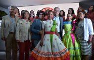 Presentan Feria de los Chicahuales 2017