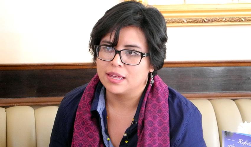 Reclaman activistas seriedad en desaparición forzada