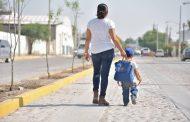 Por falta de interés, aptitudes y dinero, se abandona el estudio en Aguascalientes y México