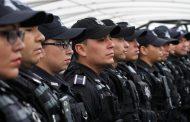 Preventivos Huachicoleros serán despedidos de la SSPyTM