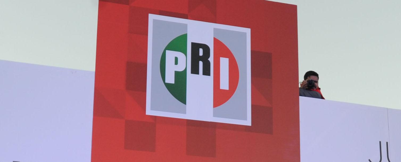 Vendrá CEN del PRI a poner orden en Aguascalientes