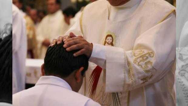 No hay temor de sacerdotes a la FEPADE