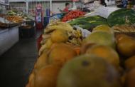 Remodelarán mercado municipal de Pabellón