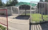 Provee Ayuntamiento de Pabellón veladores a escuelas de cabecera y comunidades