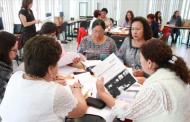 Más de 13 mil maestros participarán en el Consejo Técnico Escolar
