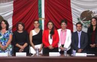 Preparan reforma para prevenir violencia contra la mujer